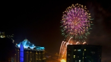 올림픽 개최지 정선 하이원, 한가위 대축제