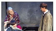 [공공연한 이야기] 일본영화 두편, 한국서 연극·뮤지컬로 만나다