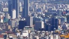 서울 3대 도심 배후지역 열기는 현재진행형