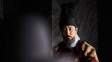 영화 '남한산성', 박스오피스 1위 행진…6일 200만 관객 돌파 전망