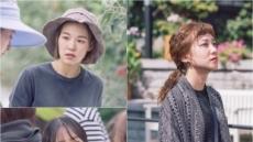 '청춘시대2' 관전 포인트. 하메들의 변화와 성장에 주목
