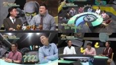 '20세기 소년탐구생활' 새 인문학 예능 탄생..한국문화발견 버라이어티