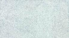 '땡땡이' 작가 쿠사마 야요이 '인피니티 넷츠' 경매 출품