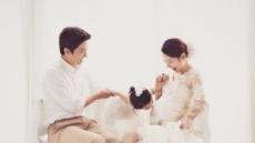 소이현-인교진 부부 둘째 득녀, '산모ㆍ아이 모두건강'