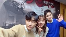 '2017 KBS 드라마스페셜'은 어떻게 달라지고 있나?