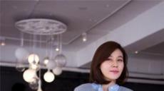 김하늘 엄마 된다…결혼 18개월만에 임신
