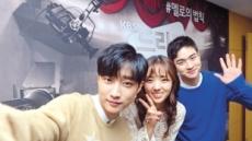 서른살 'KBS 드라마스페셜'의 똑똑한 변신