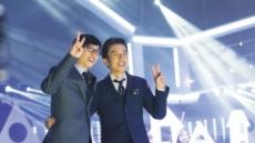 시청자 폭풍공감 힘으로… 슈가맨 시즌2로 돌아온다