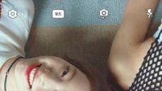 V30 X 트와이스 Knock Knock 세로 M/V 공개, LG 최초 천만 뷰 돌파 달성