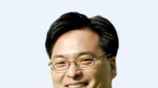 """[헤럴드 포럼]""""좋은 통계자료 있어야 좋은 정책 나온다""""…천영민 한국고용정보원 연구위원"""