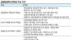 """""""朴정부 인뱅 인가 불투명·부적절"""""""