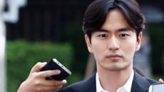 """이진욱 '리턴'으로 방송 복귀?…SBS측 """"결정된 것은 없다"""""""