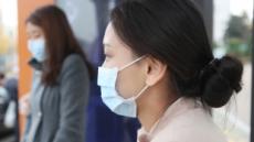 [갑자기 추워진 날씨①] 부쩍 쌀쌀해진 공기 피부노출,  한랭 두드러기 주의보
