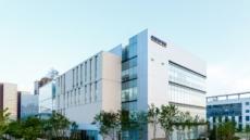 올림푸스, 송도에 의료트레이닝 센터 'K-TEC' 오픈