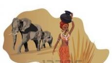 아프리카 마다가스카르 '페스트' 발생…여행자 감염주의!