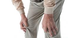 [추워지면 관절부터 ①] 갑작스런 기온 하락…관절 굳어져 통증 심해져