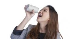 [이 맛에 산다 ①] 맛에 취하네…무알코올 음료가 대세