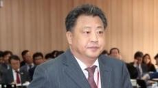 문체부 국감장으로 번진 '히딩크 진실' 논란