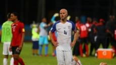 한국도 갔는데…월드컵 충격 탈락 미국 축구 대표 감독 사퇴
