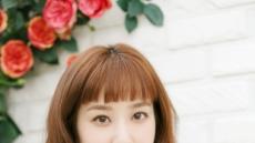 """박은빈,""""'청춘시대2' 인기? 하메의 현실과 비현실 오가는 경험 극복과정이 흥미"""""""
