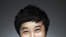 김병만, 재활 끝내고 10월말 '정법-쿡 아일랜드'편으로 컴백