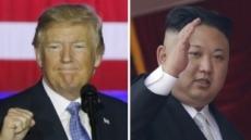 '11월 방한' 트럼프, 北 최전선서 대북압박 메시지 발표한다