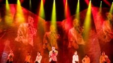 비와이 첫 단독 콘서트 성료…11월 미국 투어