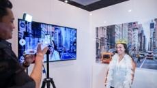 LG전자, 세계 4대 영화제 '뉴욕 필름 페스티벌' 공식 후원