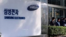 더 빨리, 더 대폭…삼성 사장단 인사, '세대 교체-이재용 사람' 주목