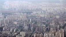 재건축 투명성·공정성 확보…힘받는 서울시'공공지원제'