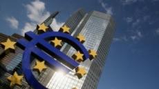 "ECB도 긴축 임박? ""자산 매입 종료 시점 논의"""