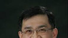 사퇴 앞둔 권오현, 행사 대신 현업 매진…후임자 '길 닦기'