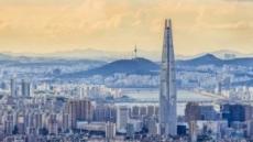 롯데월드타워에 '데상트' 운영하는 헬스클럽 생긴다