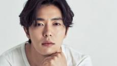 [서병기 연예톡톡]'사랑의 온도', 김재욱이 갈 수 있는 길