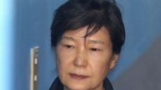 """""""탄핵안 가결된뒤 靑컴퓨터·서버 대량 폐기""""…朴정부 증거인멸 정황?"""