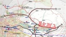 LH, 대구신서혁신도시 유통업무ㆍ체육시설용지 등 공급