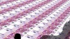 애매한 법령…은행, 기관영업 뒷거래...'속수무책'