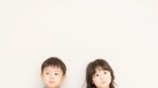 굿네이버스, 몽골 저소득층 돕는 캐시미어 제품 출시해 화제