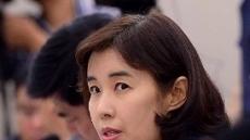 [2017 국감] 서울 수영장 일부서 기준 초과 대장균, 과망산칼륨 검출
