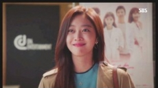[서병기 연예톡톡]'사랑의 온도', 존재감 떨어지는 서브여주 지홍아 캐릭터