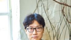 """""""최명길이냐 김상헌이냐…영화로 질문 던졌죠"""""""