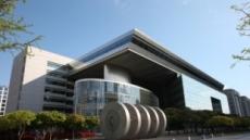 [단독]산업은행, MB정부 시절 해외자원개발펀드 손실률 96%