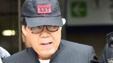 """""""조영남 '그림 대작' 판매는 사기""""… 법원, 징역10개월 선고"""