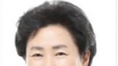 [2017 국감] 정보통신진흥센터 과제 평가, 0.8% 평가위원이 독점