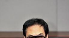 '대작(代作) 논란' 조영남, 1심서 징역 10월ㆍ집유 2년