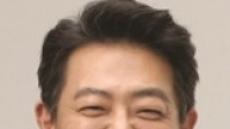 [2017 국감] 현장 출동 소방관 기준치의 63%