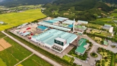 가짜암반수ㆍ우라늄생수 논란에 보해 소주공장 약수터 인기