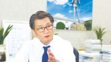 관악구, 대한민국 범죄예방 대상에 장관상 받아