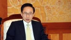 """신동근 의원, """"MB 청계재단, 431억원 중 장학ㆍ복지사업 지출 4억원 못미쳐"""""""