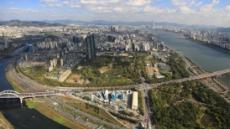 성수 삼표레미콘 공장 이전 확정…도시재생으로 거듭난다